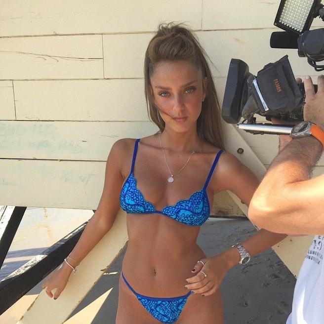Neta Alchimister-Instagirl-Instagram-Sexy-Jolie-Canon-Fille-Femme-Blonde-Mannequin-Models-Bikini-Israel-Israelienne-bananhotbikinis.com-Elite-Model-effronte-06-min