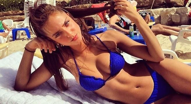 Neta Alchimister-Instagirl-Instagram-Sexy-Jolie-Canon-Fille-Femme-Blonde-Mannequin-Models-Bikini-Israel-Israelienne-bananhotbikinis.com-Elite-Model-effronte-15-min