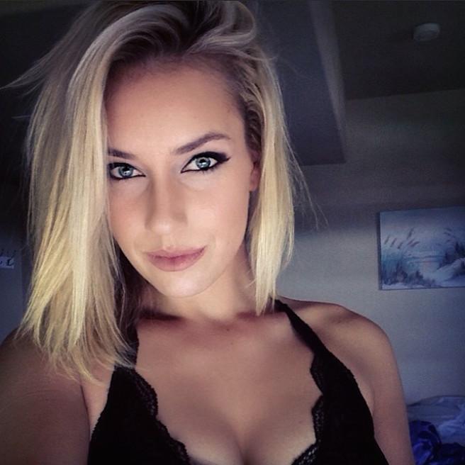 Paige-Spiranac-Instagirl-Instagram-Sexy-Jolie-Canon-Fille-Femme-Blonde-Golf-LPGA-Golfeuse-Fitness-mannequin-swing-effronte-14