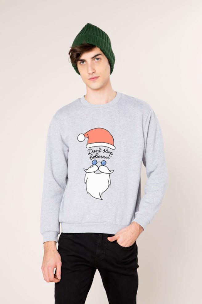 Pull-de-Noël-Sélection-Pull-Noël-Dont-Stop-Believing-Rad-guide-effronté_mini