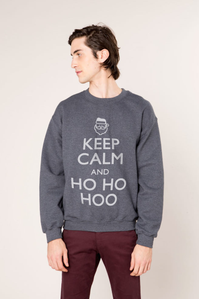 Pull-de-Noël-Sélection-Pull-Noël-keep-calm-and-Ho-Ho-Hoo-Rad-guide-effronté_mini
