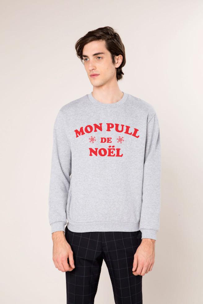 Pull-de-Noël-Sélection-Pull-Noël-mon-pull-de-Noël-Rad-guide-effronté_mini