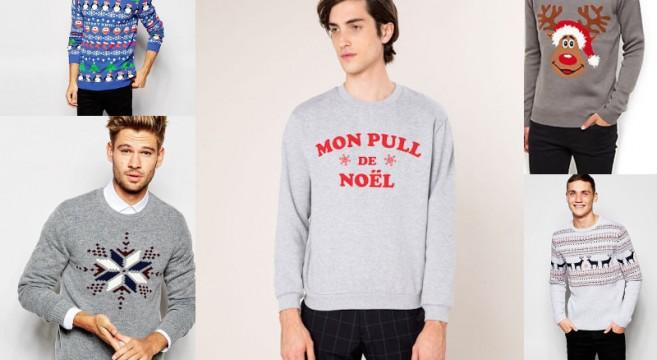 Pull-de-Noël-Sélection-Pull-Noël-recouvert-motifs-Asos-Rad-Newlook-style-mode-guide-effronté