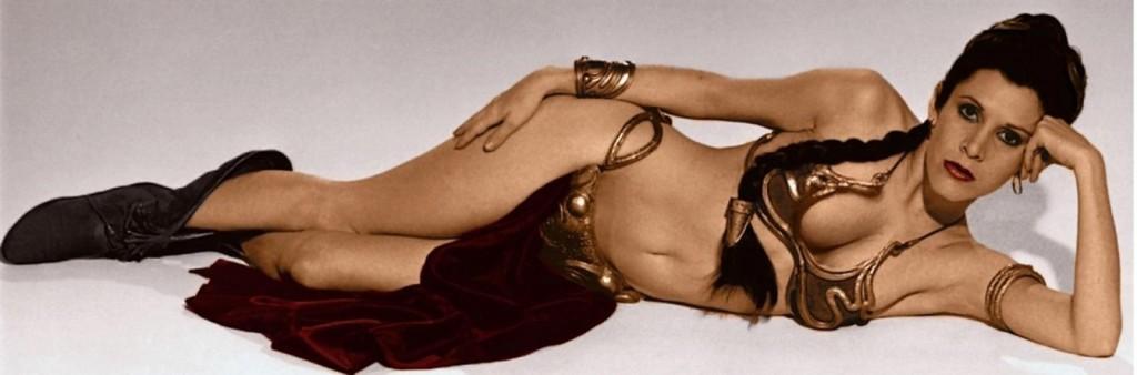 Star-Wars-Princesse-Leia