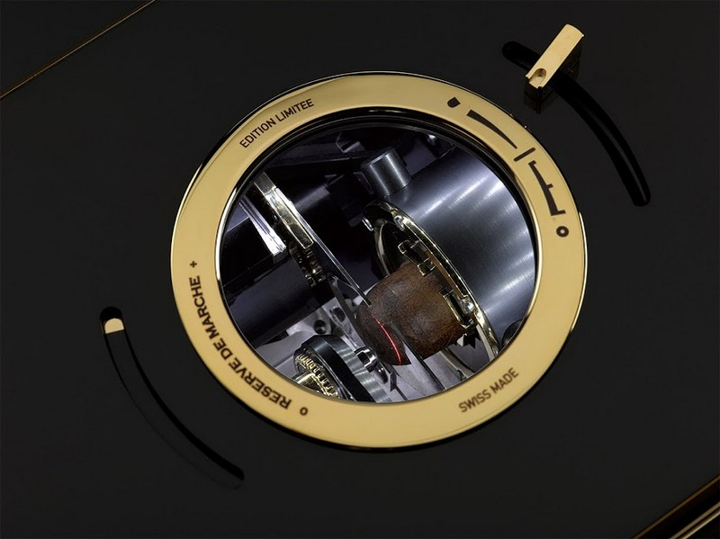 imperiali-geneve-emperador-cigares-cave-coupe-laser-luxe-design-horlogerie-effronté-02