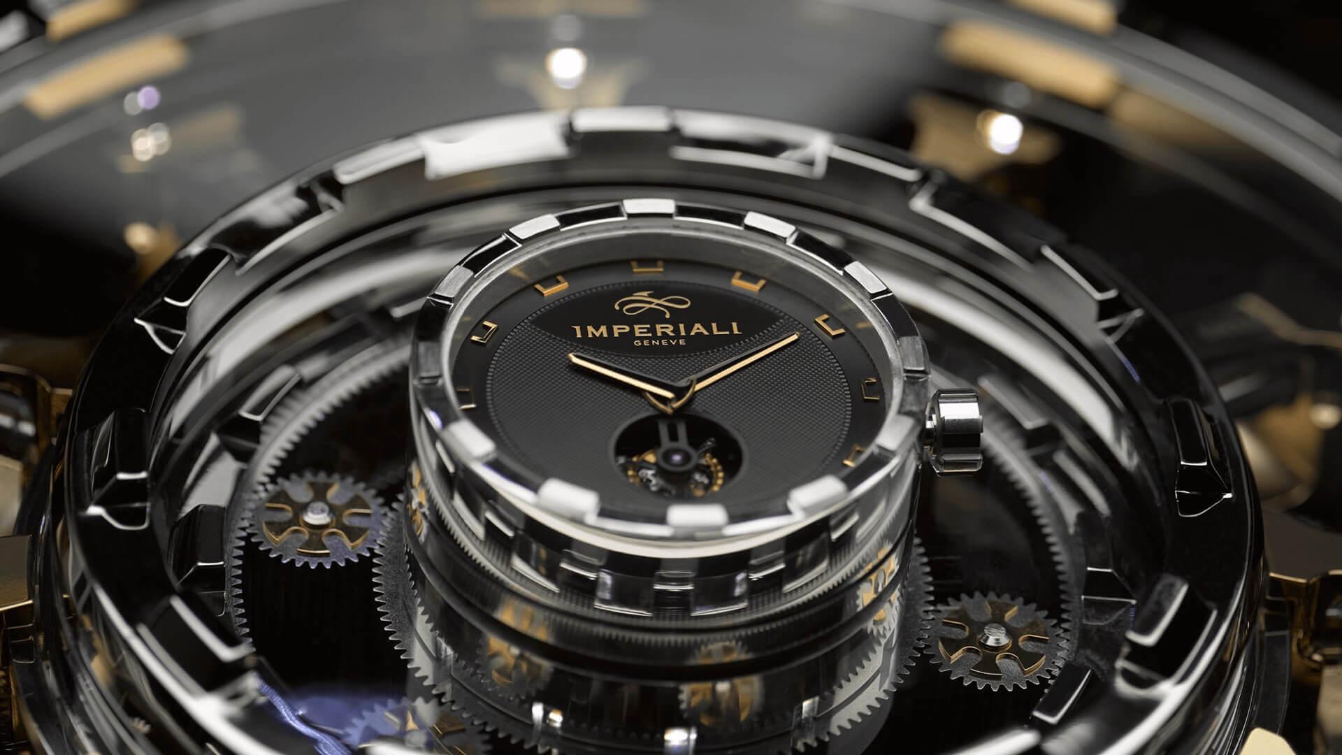 imperiali-geneve-emperador-cigares-cave-coupe-laser-tourbillon-luxe-design-horlogerie-effronté-03