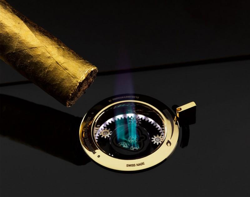 imperiali-geneve-emperador-cigares-cave-coupe-laser-tourbillon-luxe-design-horlogerie-effronté-04
