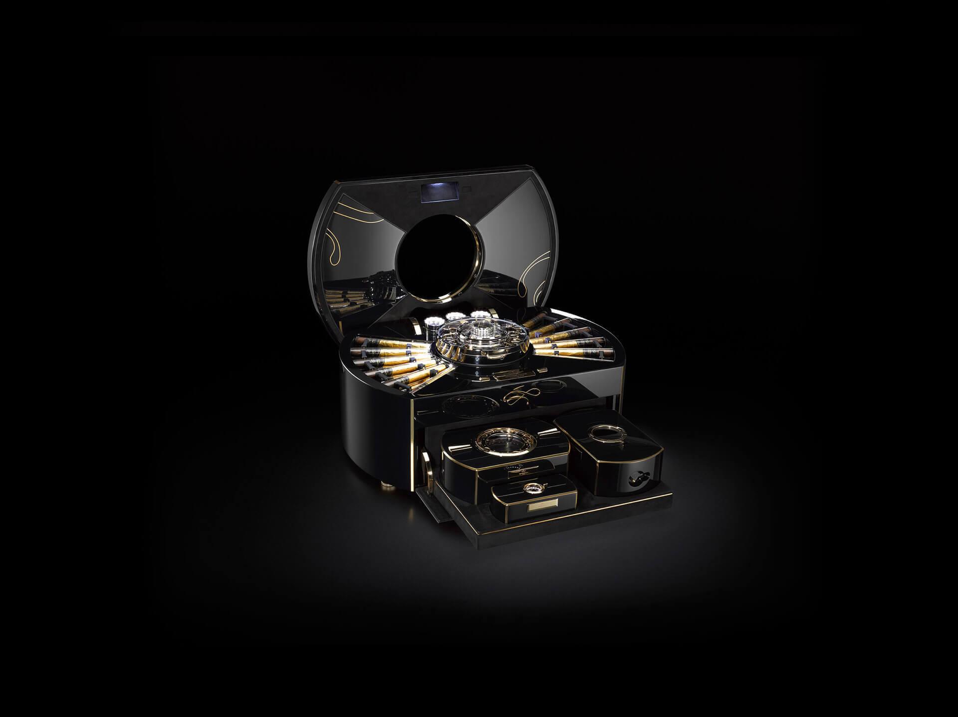 imperiali-geneve-emperador-cigares-cave-coupe-laser-tourbillon-luxe-design-horlogerie-effronté-05