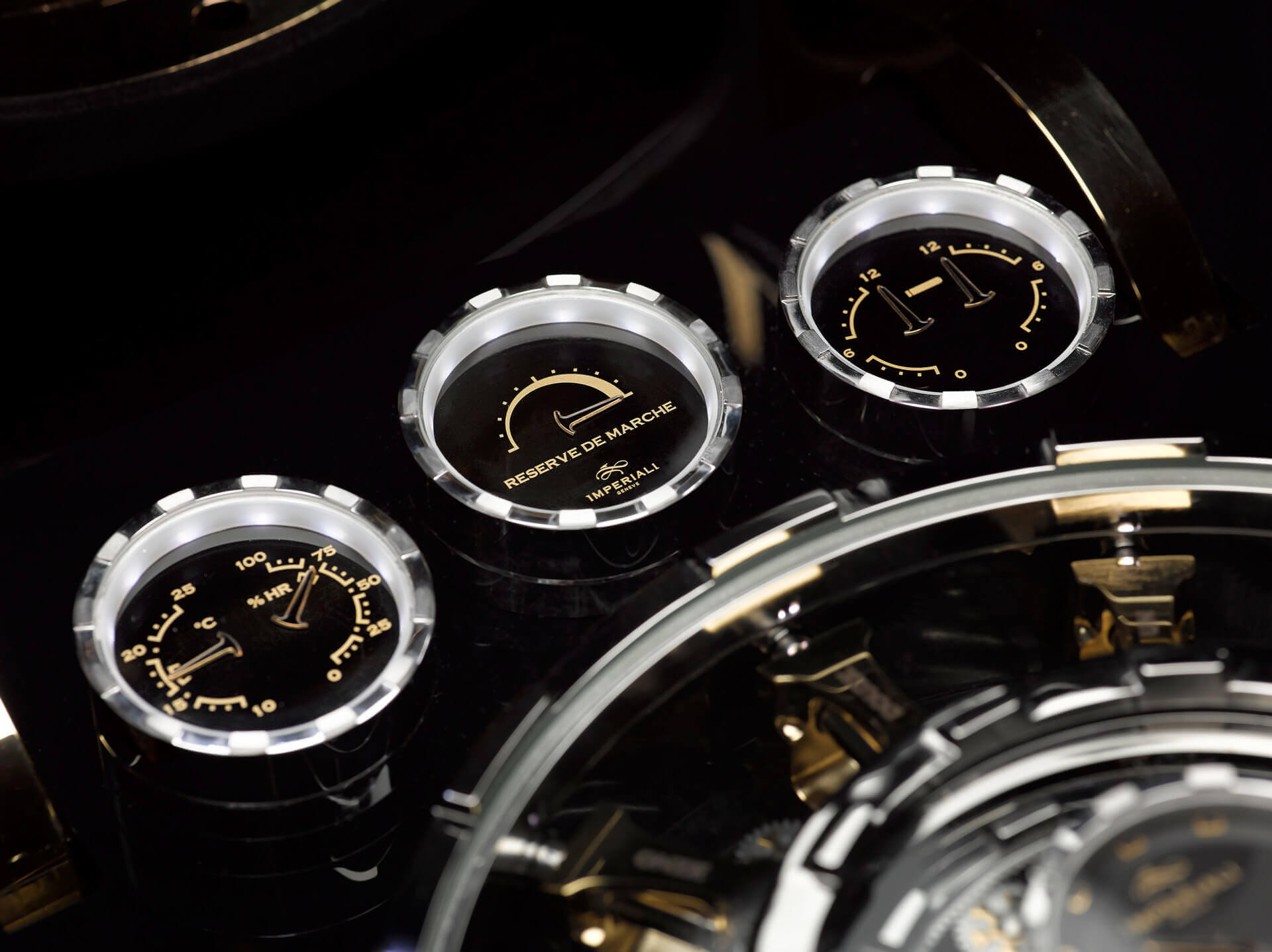imperiali-geneve-emperador-cigares-cave-coupe-laser-tourbillon-luxe-design-horlogerie-effronté-06