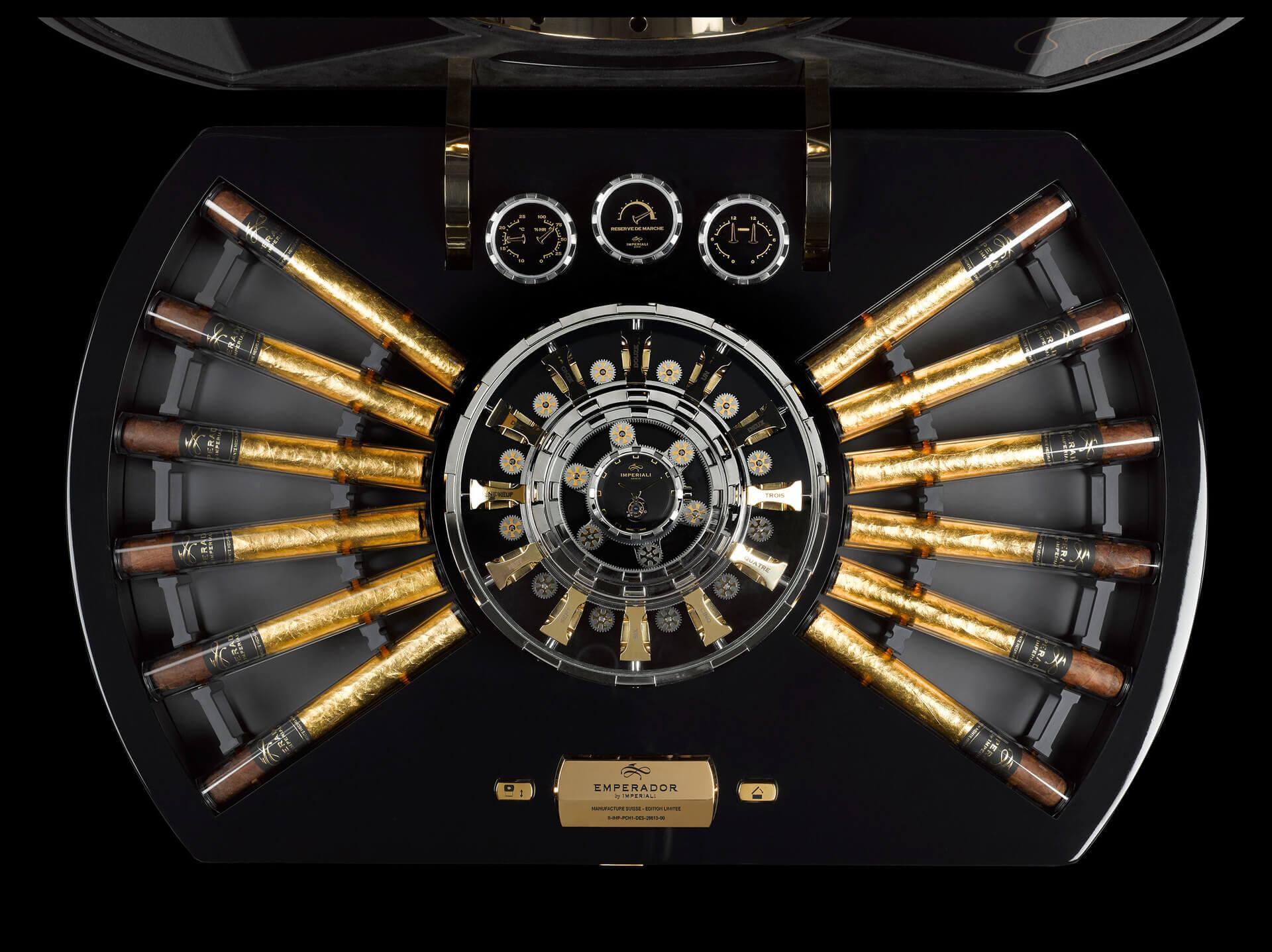 imperiali-geneve-emperador-cigares-cave-coupe-laser-tourbillon-luxe-design-horlogerie-effronté-07