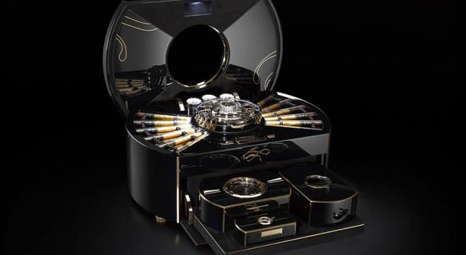 imperiali-geneve-emperador-cigares-cave-luxe-design-horlogerie-effronté-01