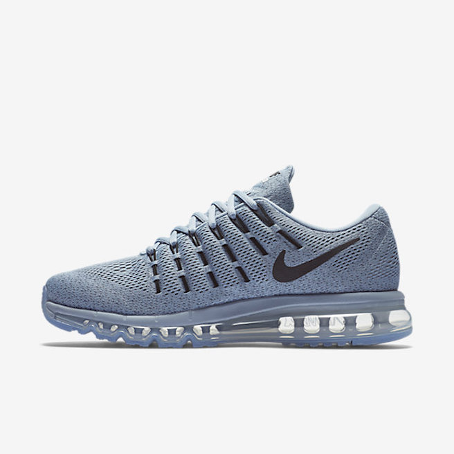 acheter populaire 482dc aa019 Nike Air Max 2016