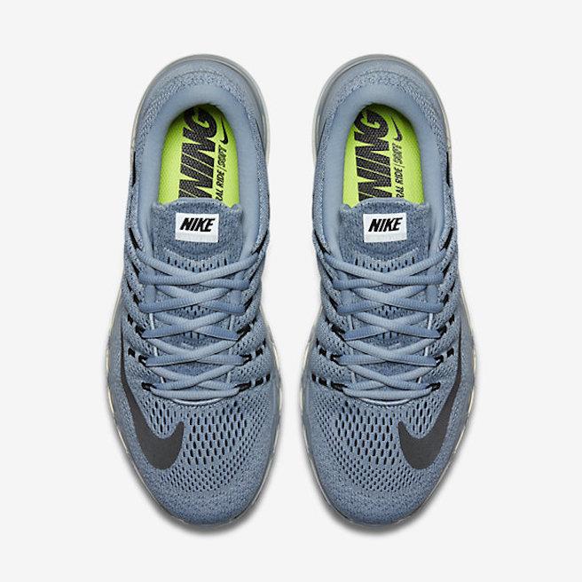 Nike Air Max 2016 Vert