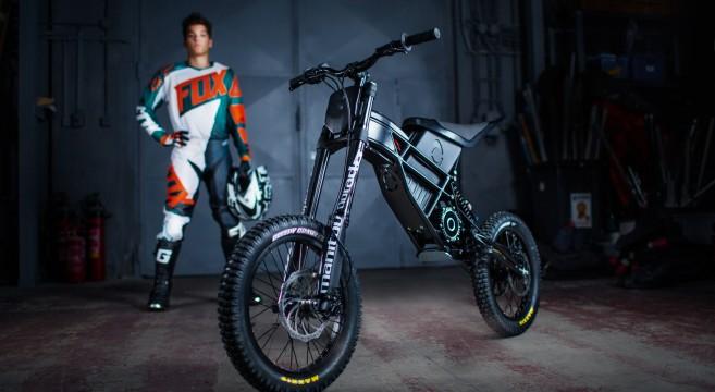 vélo-électrique-Freerider-par-Kuberg-performance-look-agressif-effronté-03_mini
