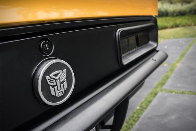 1967-Chevrolet-Camaro-SS-Bumblebee-7
