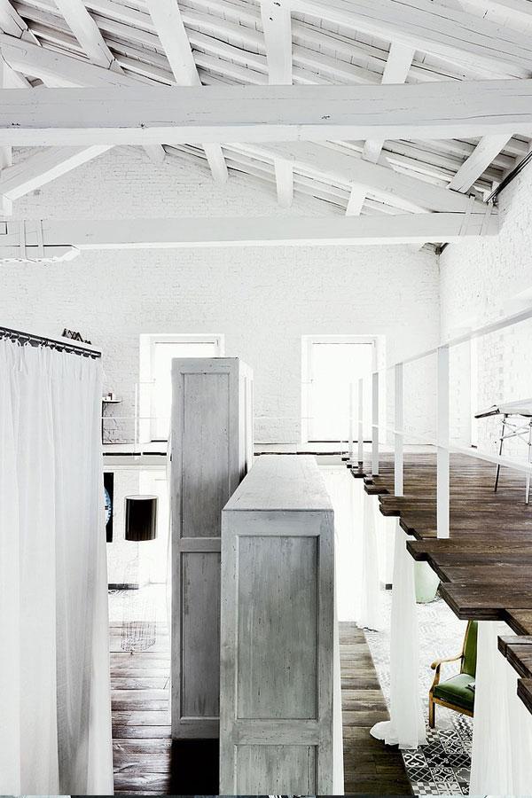 4-paola-navone-usine-rénovation