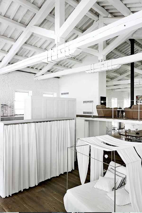 5-paola-navone-usine-rénovation