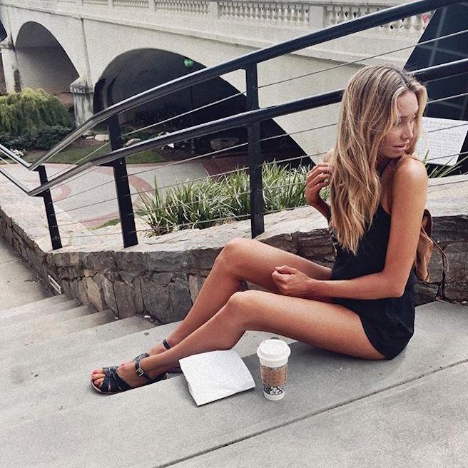 Cait Barker-Instagirl-Instagram-Caitlin-Sexy-Jolie-Canon-Fille-Femme-Blonde-Mannequin-Elite-Model-NewMark-Models-Bikini-Californie-Etats-Unis-USA-effronte-05