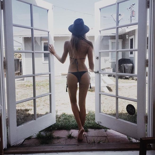 Cait Barker-Instagirl-Instagram-Caitlin-Sexy-Jolie-Canon-Fille-Femme-Blonde-Mannequin-Elite-Model-NewMark-Models-Bikini-Californie-Etats-Unis-USA-effronte-07