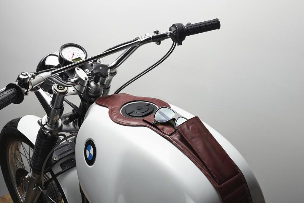 DV-100-BMW-R-1007-par-Dom-Vetro-Cardinal-Motors-Pistons-Oil-effronté-bécane-custom-02_mini