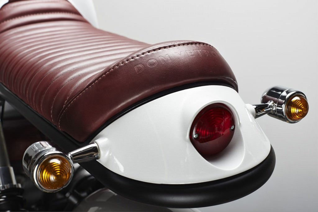 DV-100-BMW-R-1007-par-Dom-Vetro-Cardinal-Motors-Pistons-Oil-effronté-bécane-custom-04_mini