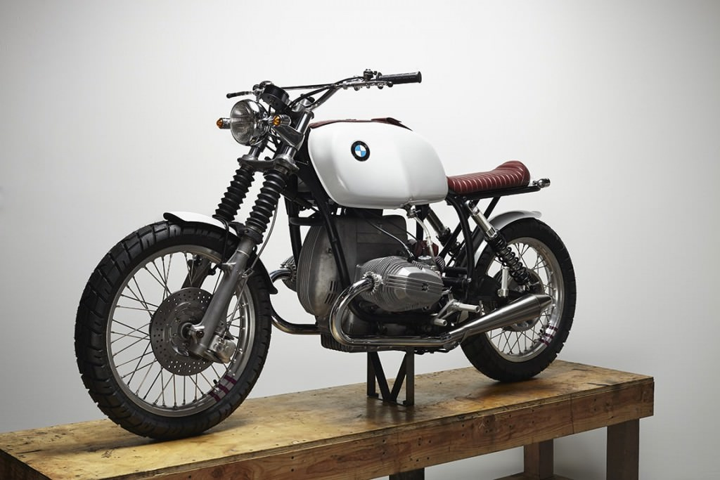 DV-100-BMW-R-1007-par-Dom-Vetro-Cardinal-Motors-Pistons-Oil-effronté-bécane-custom-05_mini