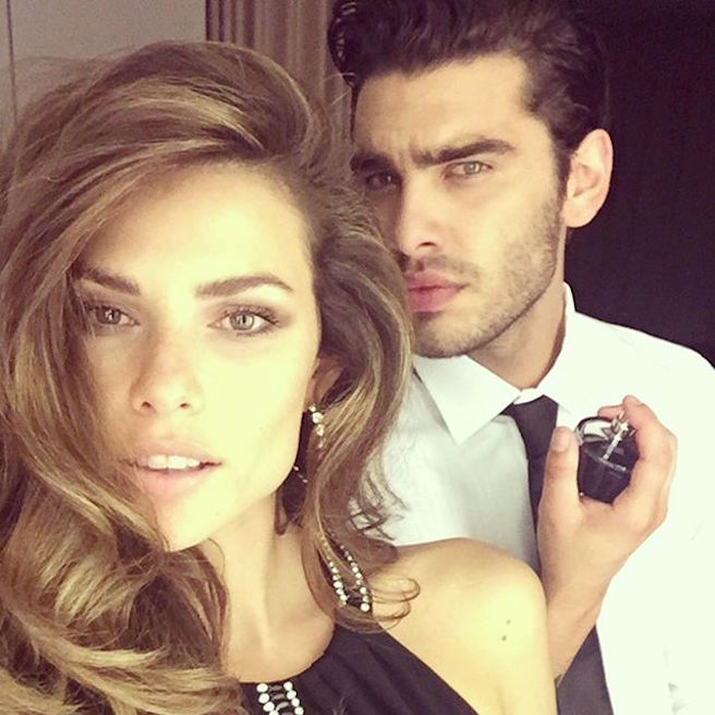 Dayane Mello-Instagirl-Instagram-Sexy-Jolie-Canon-Fille-Femme-Brune-Mannequin-Models-Bikini-Brésil-Brésilienne-Joinville-Model-Stefano-Sala-effronte-03