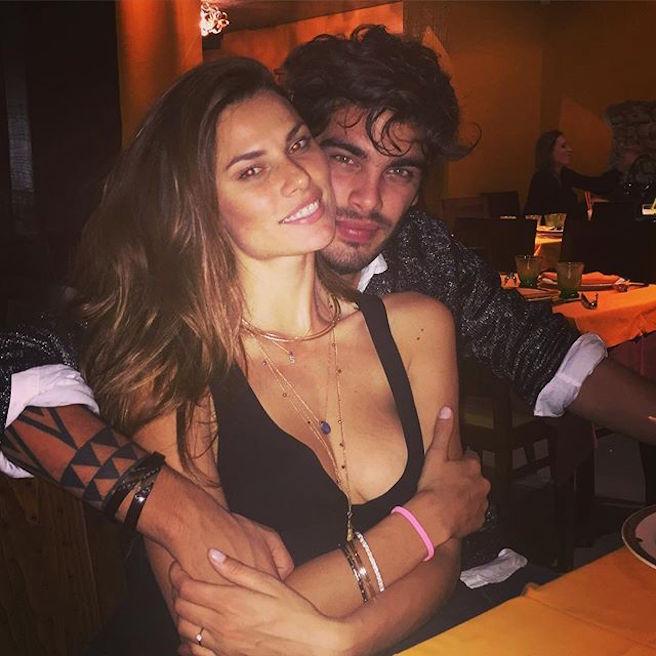 Dayane Mello-Instagirl-Instagram-Sexy-Jolie-Canon-Fille-Femme-Brune-Mannequin-Models-Bikini-Brésil-Brésilienne-Joinville-Model-Stefano-Sala-effronte-05