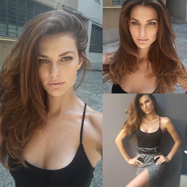 Dayane-Mello-Instagirl-Instagram-Sexy-Jolie-Canon-Fille-Femme-Brune-Mannequin-Models-Bikini-Brésil-Brésilienne-Joinville-Model-Stefano-Sala-effronte-12