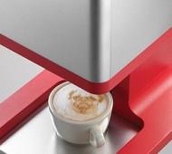 La machine à café Ripples imprime des images sur votre café 03
