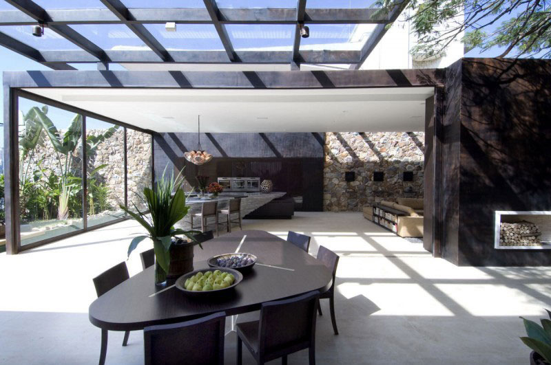 Loft-24-7-007-design-luxe-architecture-nature