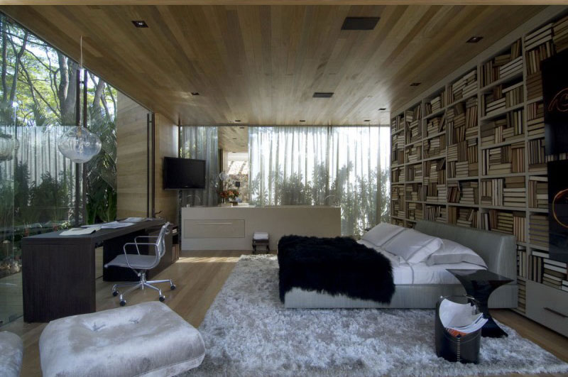 Loft-24-7-011-design-luxe-architecture-nature