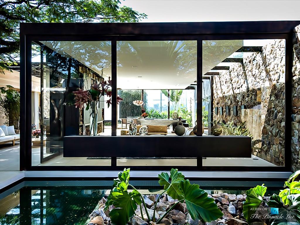 Loft-24-7-12-design-luxe-architetture-nature