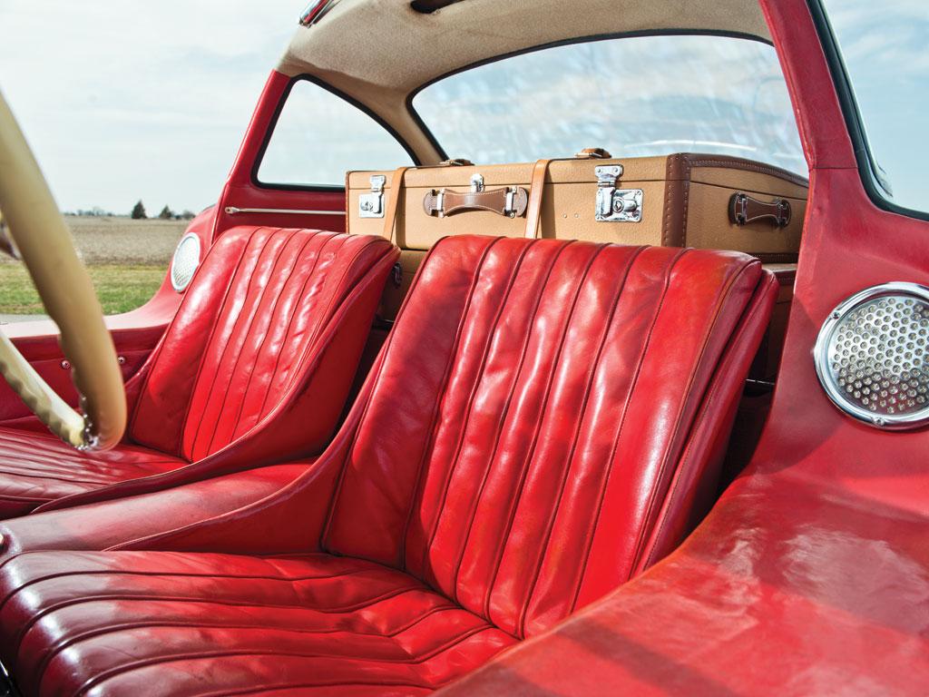 Mercedes-Benz 300SL-Gullwing-de-1955-collection-enchères-auction-Rmsothebys-effronté-12