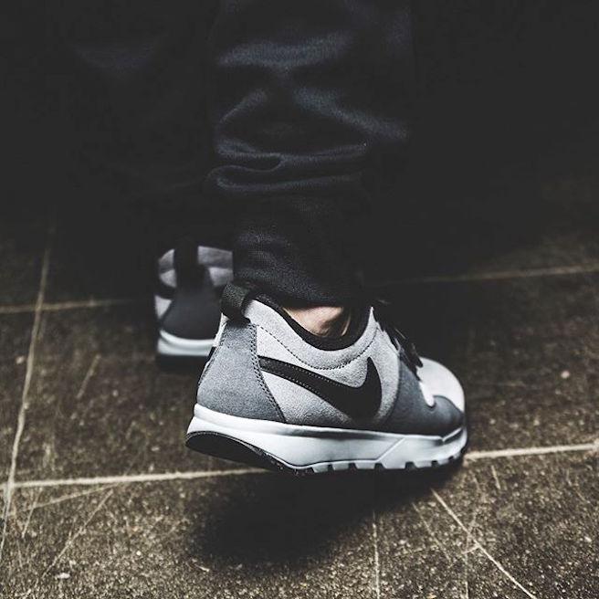 Nouvelle-Nike-SB-Trainerendor-Leather-Cuir-Nubuck-Bleu-gris:Gris foncé-Gris loup-Cool Grey-Noir-effronté-02