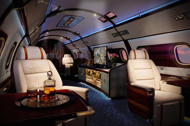 Skyacht One-le-jet-privé-le-plus-luxueux-du-monde-sotto-design-effronté-01_mini