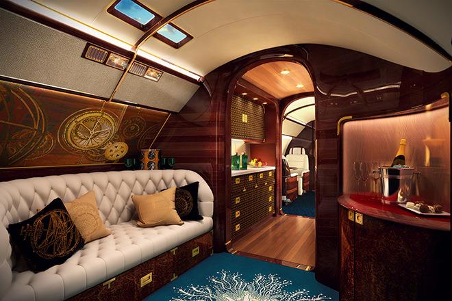 Skyacht One-le-jet-privé-le-plus-luxueux-du-monde-sotto-design-effronté-02_mini