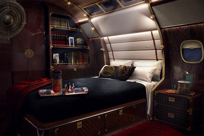 Skyacht One-le-jet-privé-le-plus-luxueux-du-monde-sotto-design-effronté-03_mini