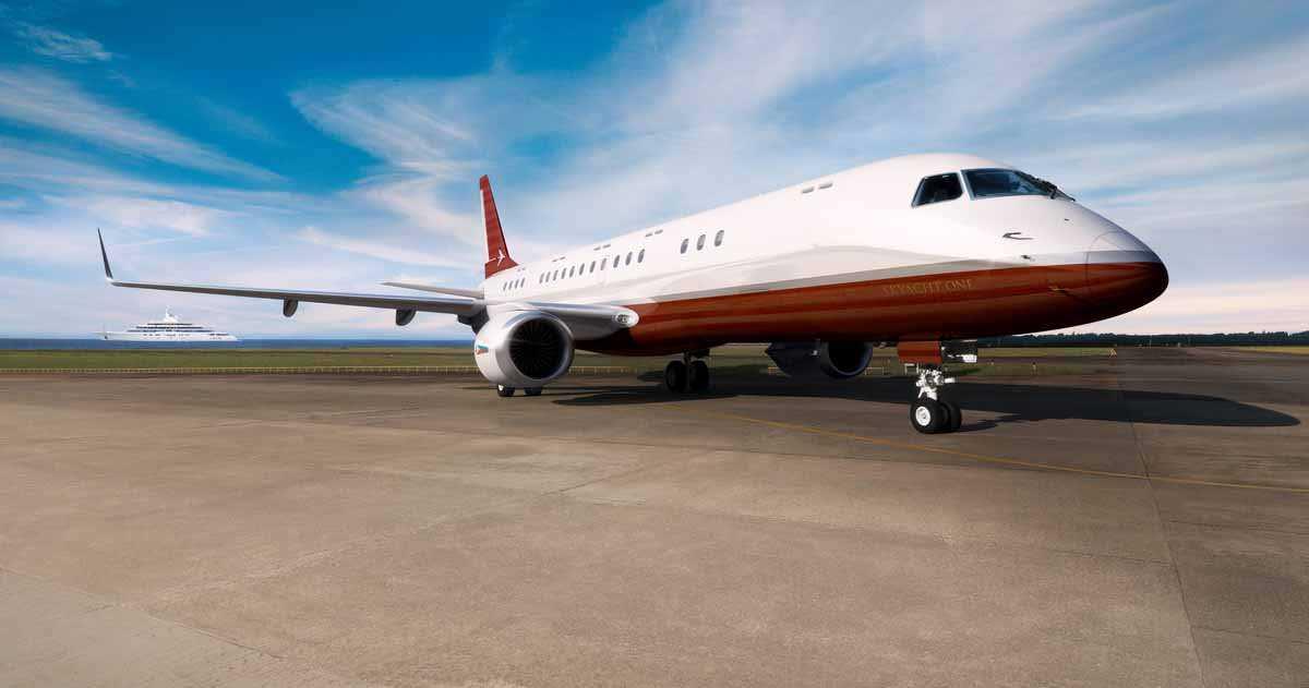 Skyacht One-le-jet-privé-le-plus-luxueux-du-monde-sotto-design-effronté-05_mini
