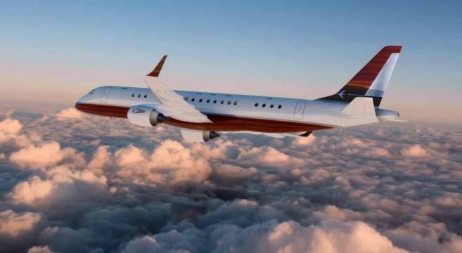 Skyacht One-le-jet-privé-le-plus-luxueux-du-monde-sotto-design-effronté-07_mini