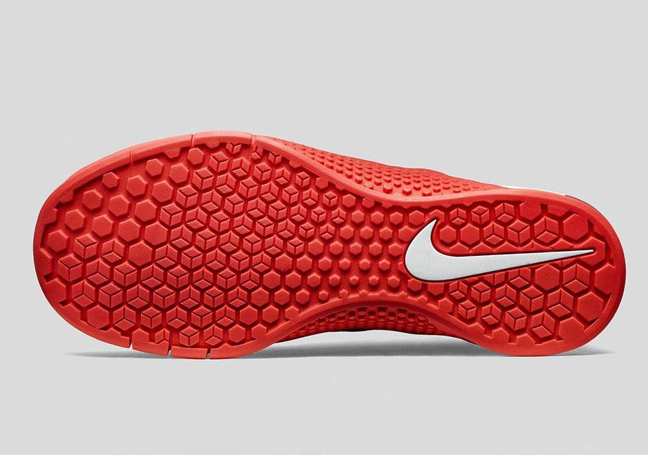 nike-metcon-2-homme-running-sneakers-sneaker-effronté-01