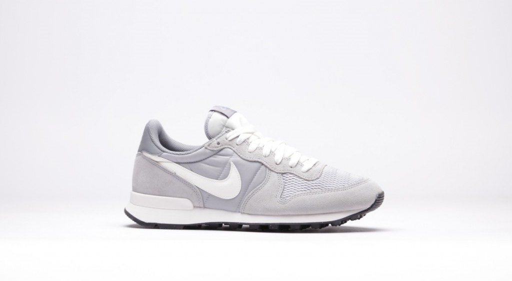 sneaker-nike-internationalist-wolf-grey-basket-tendance-effronté-03-1024x563_mini