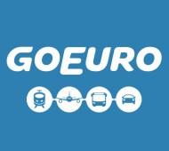 GoEuro-logo-comparateur-de-vols-bus-train-voiture-tous-les-moyens-de-transports-effronté