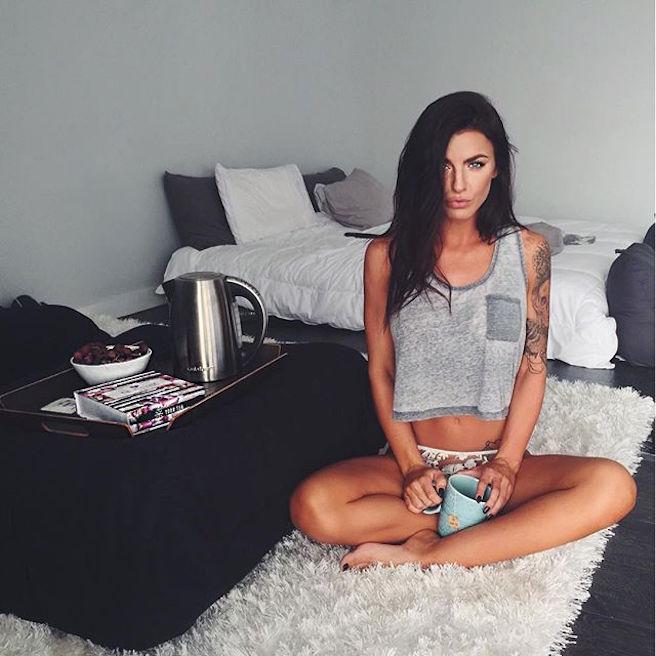 Kylie Rae-Instagirl-Instagram-Sexy-Jolie-Canon-Fille-Femme-Blonde-Mannequin-Model-Models-Bikini-Los Angeles-Californie-Etats-Unis-USA-yeux-bleus-effronte-03