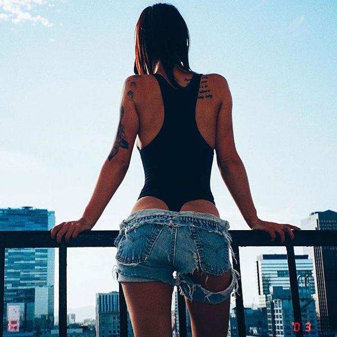 Kylie Rae-Instagirl-Instagram-Sexy-Jolie-Canon-Fille-Femme-Blonde-Mannequin-Model-Models-Bikini-Los Angeles-Californie-Etats-Unis-USA-yeux-bleus-effronte-07