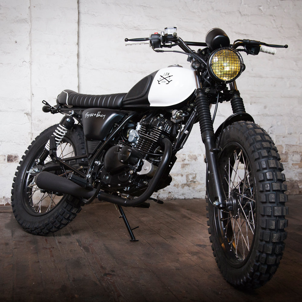 LDN Born Mutt Motorcycle-moto-Buster-Punch-Mutt-bécane-custom-01