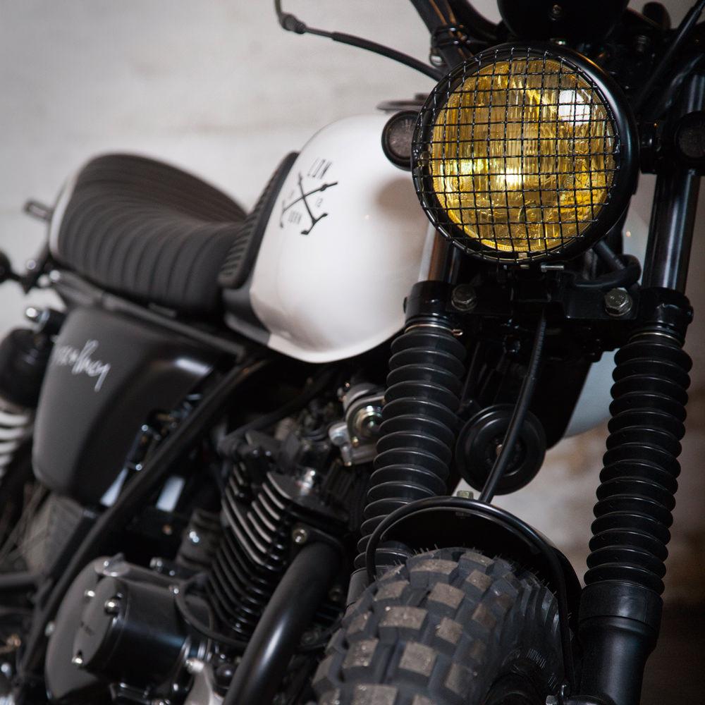 LDN Born Mutt Motorcycle-moto-Buster-Punch-Mutt-bécane-custom-02