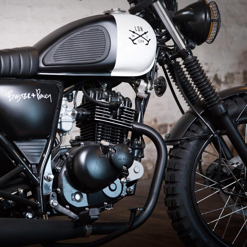 LDN Born Mutt Motorcycle-moto-Buster-Punch-Mutt-bécane-custom-03