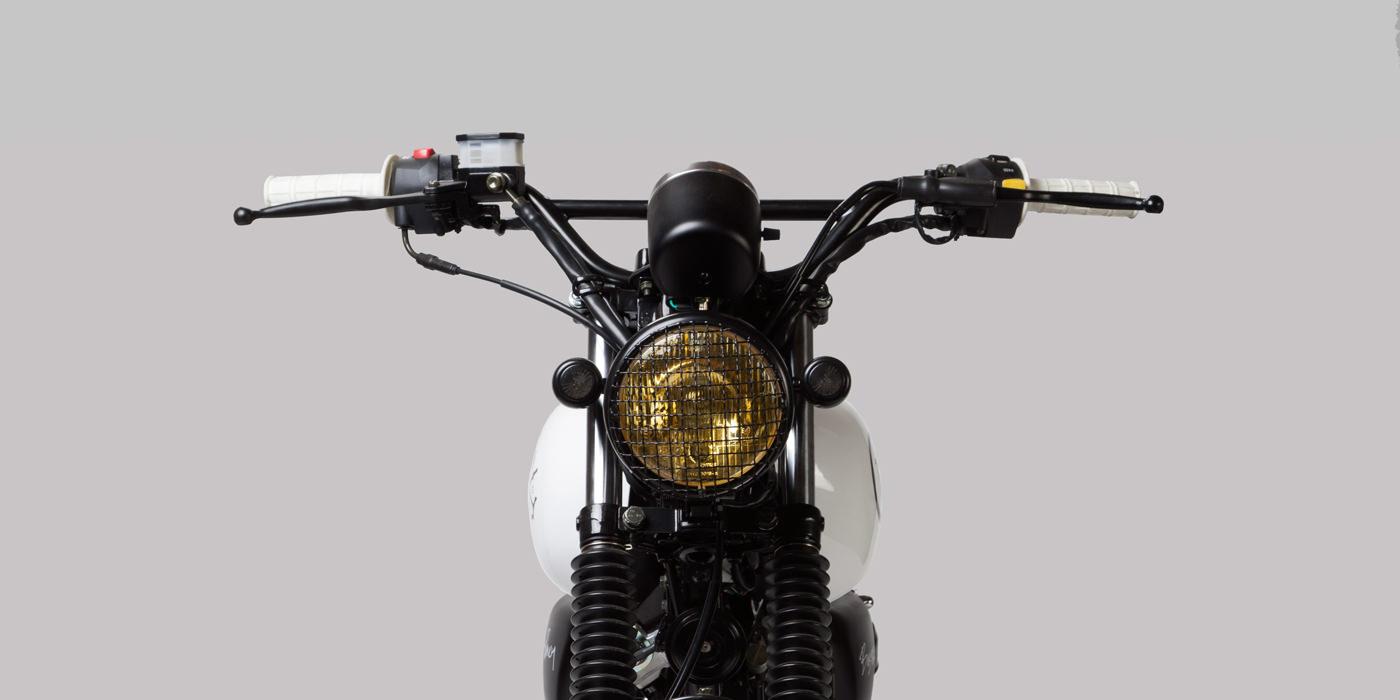 LDN Born Mutt Motorcycle-moto-Buster-Punch-Mutt-bécane-custom-04