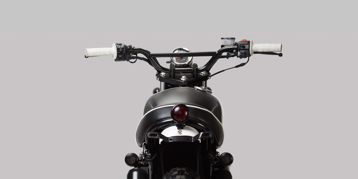 LDN Born Mutt Motorcycle-moto-Buster-Punch-Mutt-bécane-custom-05